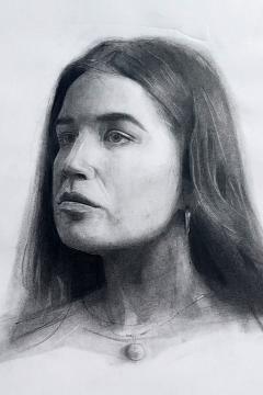 Jose Sanchez Peinado_Portrait Artist (11)
