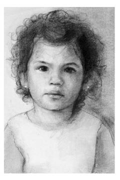 Jose Sanchez Peinado_Portrait Artist (12)