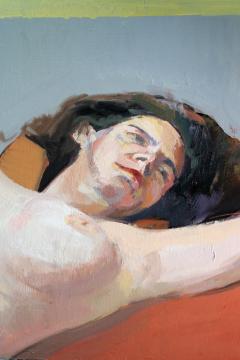 Jose Sanchez Peinado_Portrait Artist (3)