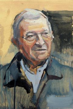 Jose Sanchez Peinado_Portrait Artist (7)